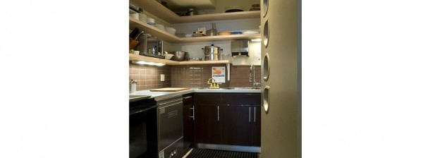 Energy efficient design evolve builders Energy efficient kitchen design