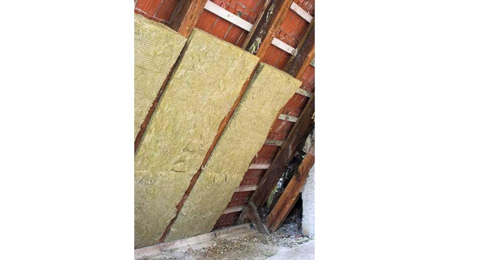 Eco friendly insulation energy efficient ventalation for Eco friendly house insulation
