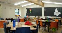 eco-friendly-portable-classroom