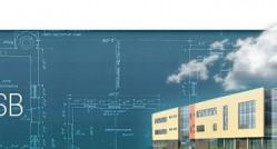 OCDSB schools