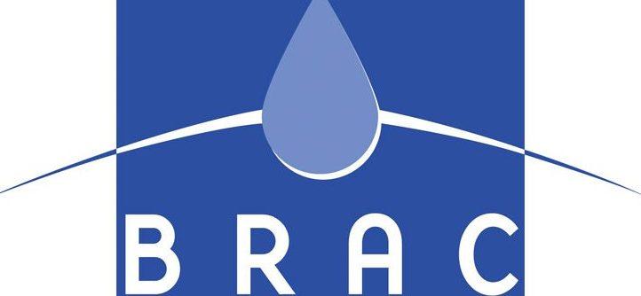Brack greywater treatment systems logo