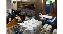 Guelph's greenest kitchen