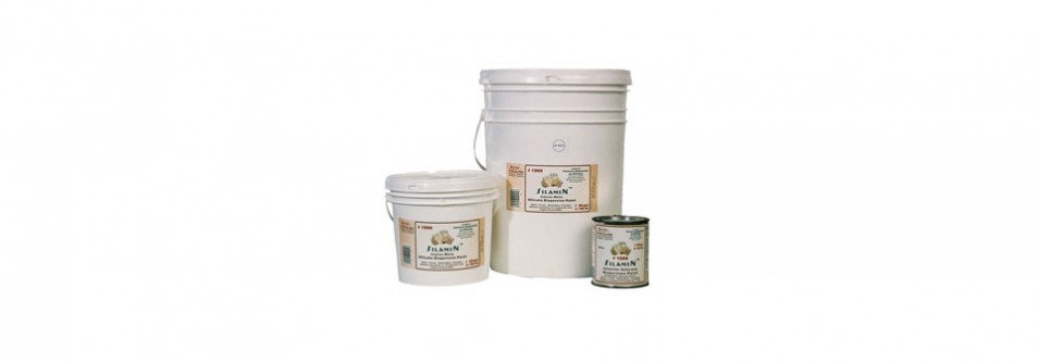 silicate paints