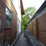Passive House and Net Zero